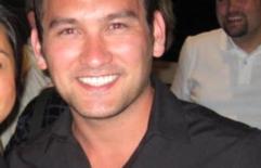 Varsity's Matthew Goto weighs in on success
