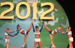 Spotlight: Stingray All-Stars