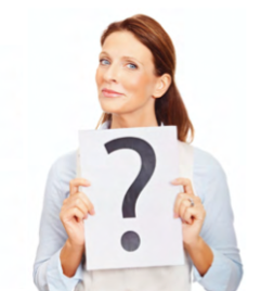 Now Hiring: 5 Questions to Ask a Potential Employee