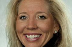 Candid Coach: Trisha Hart of All-Star Legacy