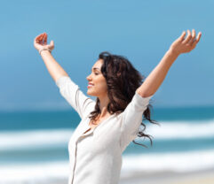 C'mon, Get Happy: Boost Your Happiness Quotient