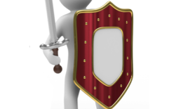 Suit of Armor: Warding Off Lawsuits