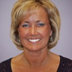 Pam Puckett, The Cheer Center