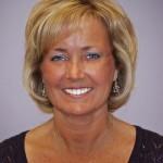 Pam Puckett, The Cheer Center