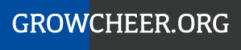 Update from GrowCheer.org