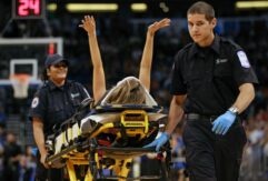 Making Headway: Handling the Rise in Concussions