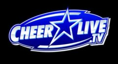 Tech Tools: CheerLive!