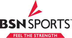 Varsity merges with BSN Sports