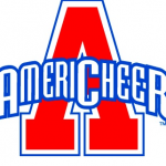 Who should be Americheer & CheerProfessional's 201…