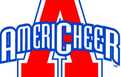 Who should be Americheer & CheerProfessional's 2014 Coach of the Year?