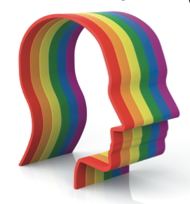 A Long & Winding Road for LGBT
