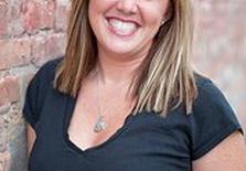 Expert Q&A: Tara Wieland of Michigan Storm Cheer & Dance
