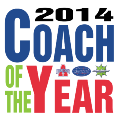Meet the first 10 Americheer/Ameridance/CheerProfessional Coach of the Year Finalists!