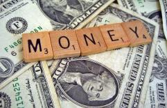 Money Talks: Explaining Fees to Parents
