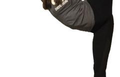 Go, Go Gadget! Review: Cheer Balance Pro Pedestal