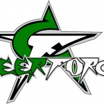 New CheerForce Logo