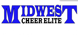 Franchising Case Study #1: Midwest Cheer Elite