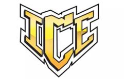 Spotlight: ICE All-Stars