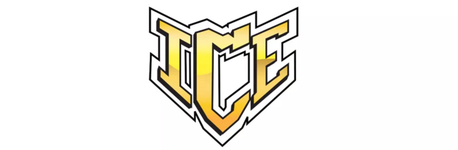Spotlight: ICE All-Stars