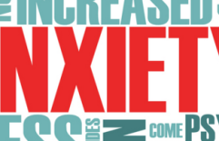 Freeze Frame: Overcoming Athlete Anxiety
