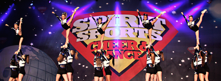 Spotlight: East Celebrity Elite